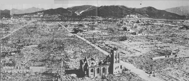hiroshima-after-the-bomb-2-e1438723249605