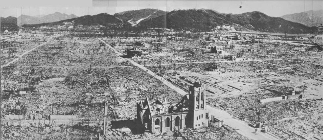 hiroshima-after-the-bomb-2-e1438723249605