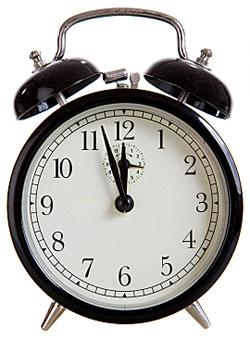 12_0810_alarm-clock_250x340